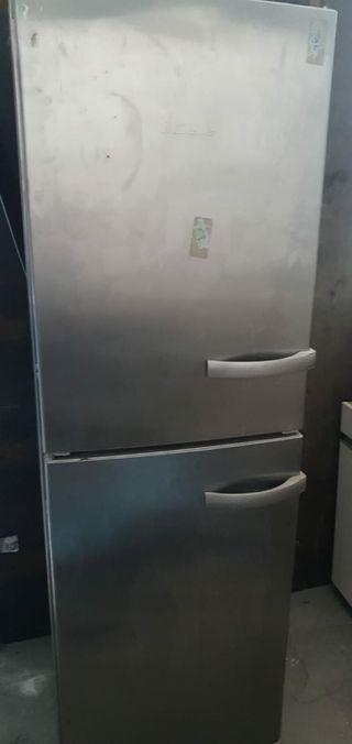 frigorífico miele