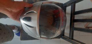 casco LEM progeny