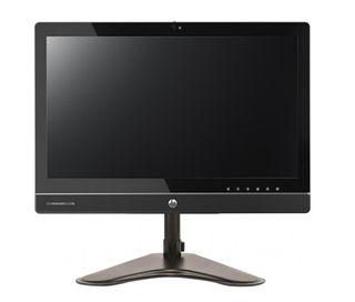 AIO HP 800 G1 I5 4 GB/SSD1.92TB/ WINDOWS 10 HOME 6