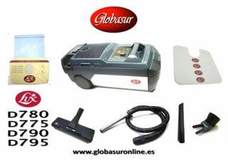 Aspirador Lux modelo D775
