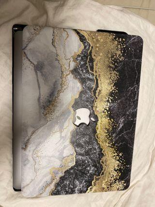 Funda MacBook Pro 13 pulgadas