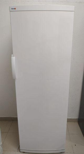 frigorífico de una puerta ,