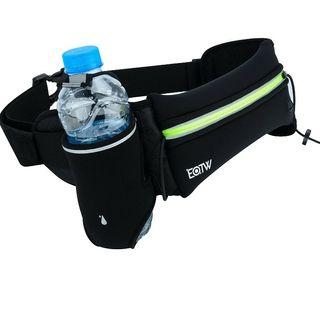 Riñonera cinturón hidratación EOTW