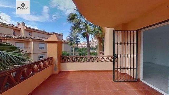 Piso en venta en Riviera del Sol en Mijas (Mijas, Málaga)