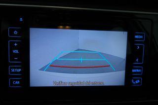 TOYOTA AURIS 1.8 VVT-I HYBRID ACTIVE 136CV 5P