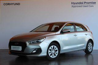 Hyundai i30 1.4 100cv essence