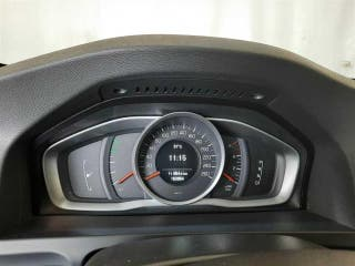 Volvo V60 2.0 D2 Momentum Auto 120CV