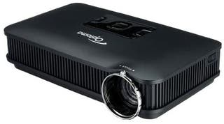 proyector optoma pk301
