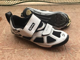 Zapatillas de ciclismo Spiuk trivium