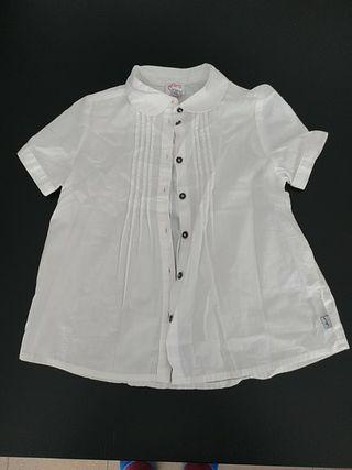 camisa de Chicco. talla 128