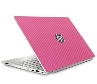 PORTATIL HP 450 G1 I3 4 GB/500/ EN COLOR ROSA  