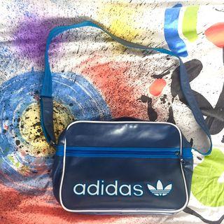Bolso/ Bandolera Adidas Original
