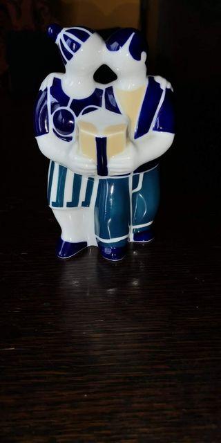 figura sargadelos