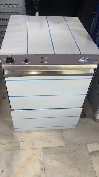oferta lavavajillas cesta 50x50