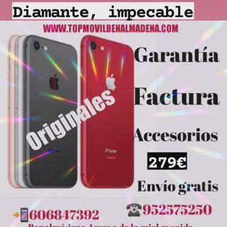 oferta! IPhone 8 64gb