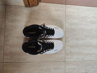 Zapatillas Tennis Kawasaki