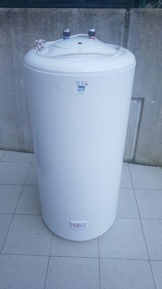 calentador electrico 100litros