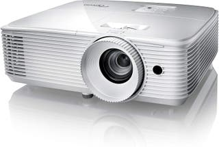 Proyector optoma HD29H (URGE VENDER)