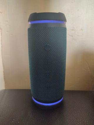 Altavoces Bluetooth   Energy Urban Box 7