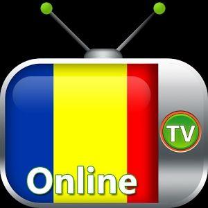 canale TV Rumanía