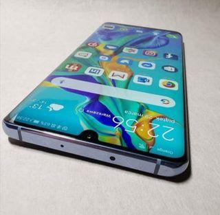 Huawei P30 PRO 8GB RAM 256GB COMO NUEVO