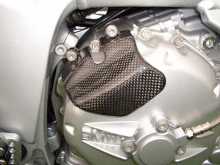 Nuevo TAPA DE MOTOR BMW K1200S K1300S