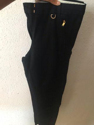 Pantalón Massimo Dutti