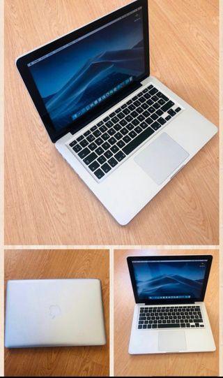 Macbook pro low cost