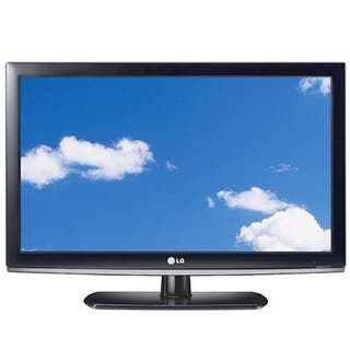 "TV / MONITOR 22"" LG 22LK330 HD - SEGUNDA MANO"