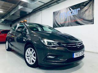 Opel Astra S/S 1.6 CDTI 110CV
