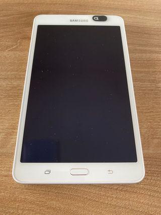 """Samsung galaxy tab A6 7"""" 8gb"""