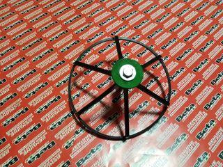 Araña filtro Beta Rrt