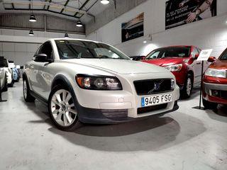 Volvo C30 2006 1.6i - 205.000Km