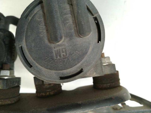 09128022 válvula egr opel astra g berlina 161711