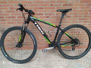 "Bajada de precio!! Bicicleta Trek 29"""