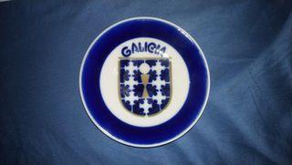 Sargadelos Galicia ORIGINAL