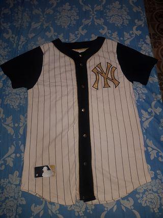 new Yankees