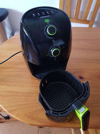 freidora air fryer