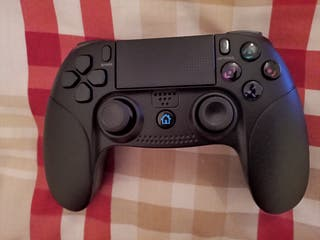 3x ps4 controllers for one low price!