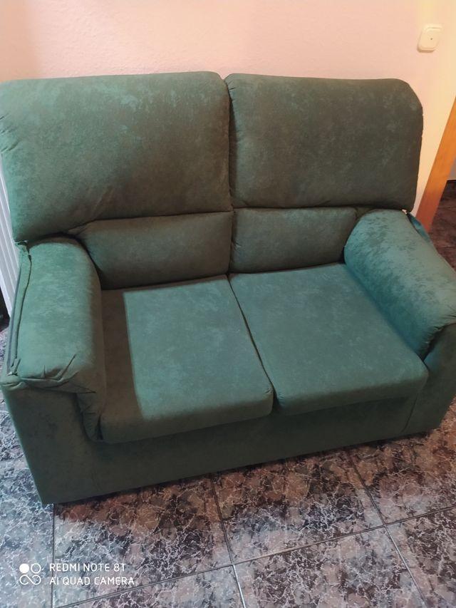 sofa (Vélez-Málaga, Málaga)