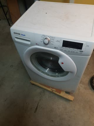 lavadora Hoover otsein 8kg 1200 rpm