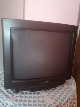TV. REGALO TDT