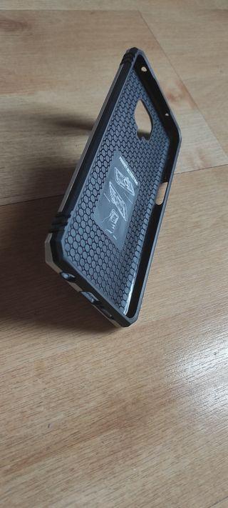 Carcasa Xiaomi note 9 pro