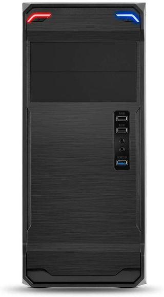 caja torre nox core 3.0