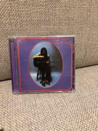 CD Nick Drake impecable