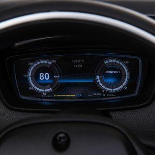 Coche Eléctrico BMW I8 COUPE con Licencia para Niñ