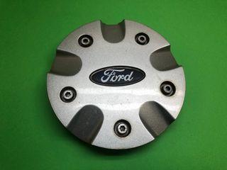Original Tapacubos Ford Focus 98AB1130CB