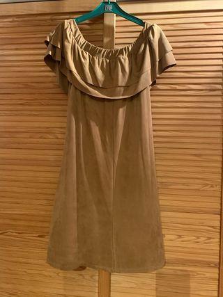 Vestido S/M