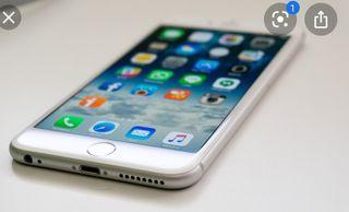 iPhone 6 GB16