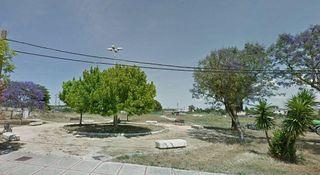 Casa adosada en venta en Sur en Jerez de la Frontera